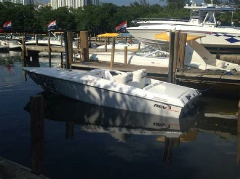 pantera boat company pantera p d sunshine boats p d boat for sale from usa