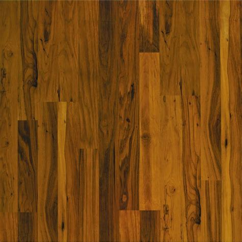 8mm x 7 58 pergo pergo presto toasted maple 8 mm thick x 7 5 8 in wide x 47 5 8 in length laminate flooring 20