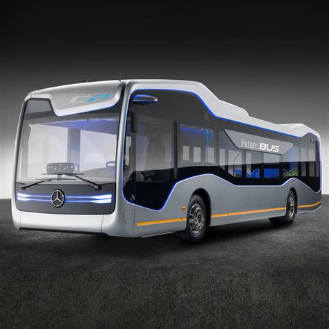 mercedes route 17 28 images mercedes buses on