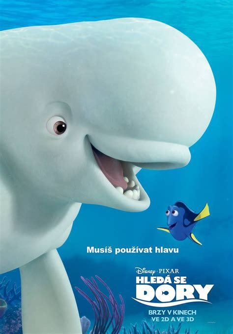 finding dory finding dory dvd release date redbox netflix itunes