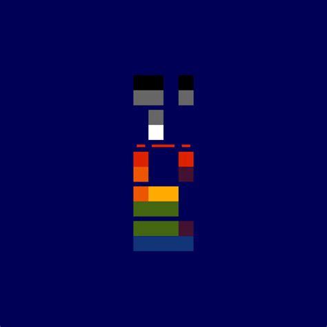 Coldplay X Y   file coldplay x y svg wikipedia