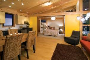 Lovely Affordable Small Homes To Build 2 Nh Nd10 Fabcab Interior