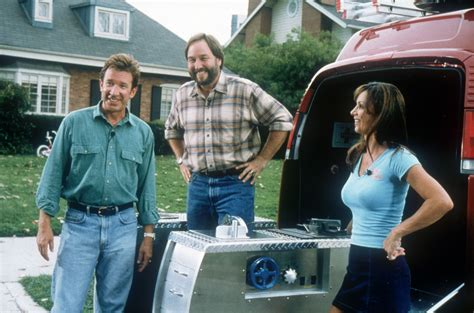 home tv shows home improvement home improvement tv show photo