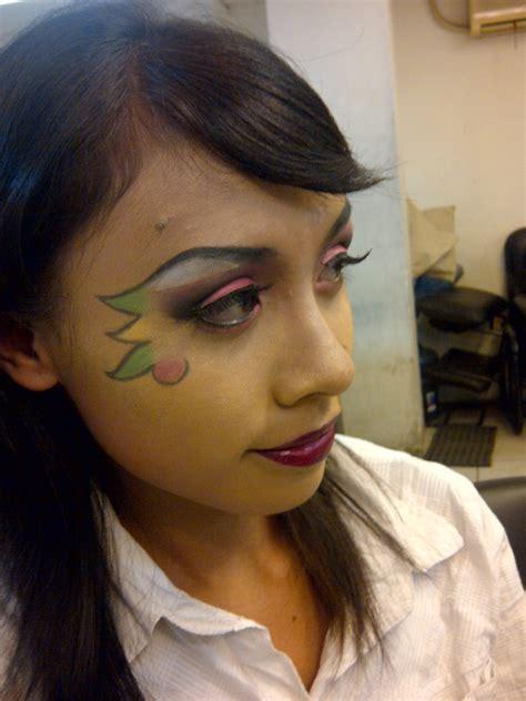 tutorial make up wajah wisuda jasa rias wajah make up wisuda make up artis jogja