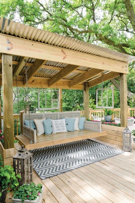cool backyard ideas on a budget 29 fascinating backyard ideas on a budget page 7 of 29