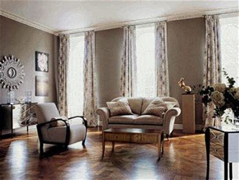 laura ashley armchairs laura ashley armchairs armchairs by laura ashley