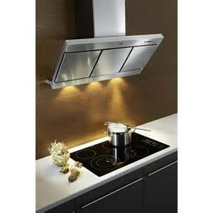 mythos wall mount range hood fmy 367 xs from franke kitchen systems luxury products group