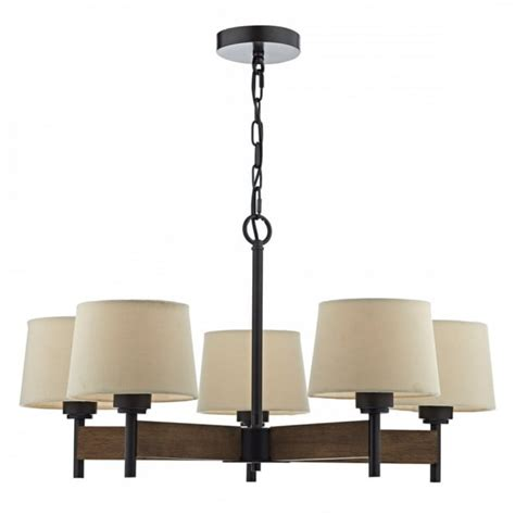 wooden ceiling light fitting ideal for cottages and