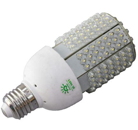 Marine Led Light Bulbs 12 Volt Led Light Bulbs Images