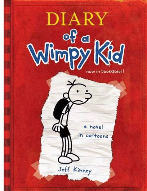 st peter claver reads diary of a wimpy kid