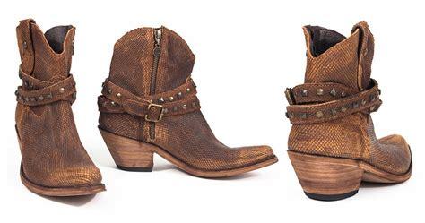 fotos de botas cuadra para mujer botas de moda 187 botas vaqueras para dama 5