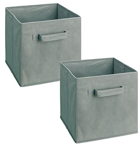 closetmaid 18657 closetmaid 18657 cubeicals fabric drawer