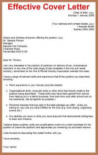 what is the cover letter for application tips for writing a cover letter for a application