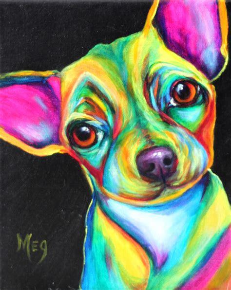 puppy pop pop 7 12 by meg keeling