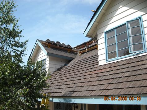 roofing a house a 1 all american roofing company san diego licensed