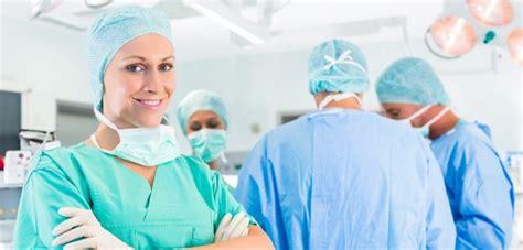 bandscheibenvorfall wann operieren operation eines bandscheibenvorfalls der lws