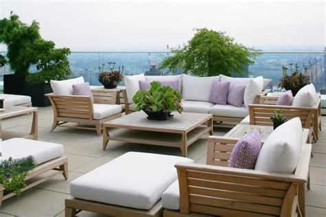 outdoor furniture nyc cozy unique backyard furniture ideas home design