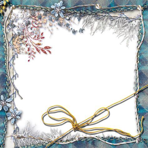 cornici glitterate papiers pour creas multicolores page 138