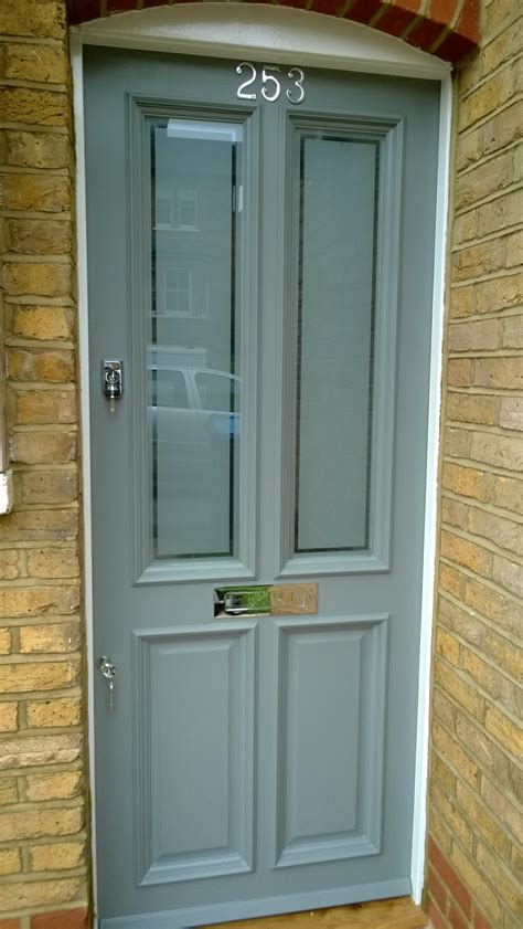 French Doors Interior - derby leaded hw se countrywide doors