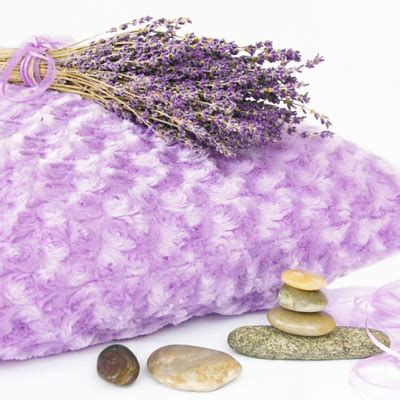 Herbal Pillows by Herbal Pillows Products That May Help You Sleep Health