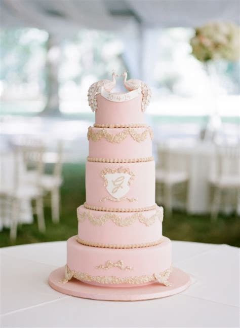 Wedding Ideas 2016 by Pantone S 2016 Color 19 Lovely Quartz Wedding Ideas