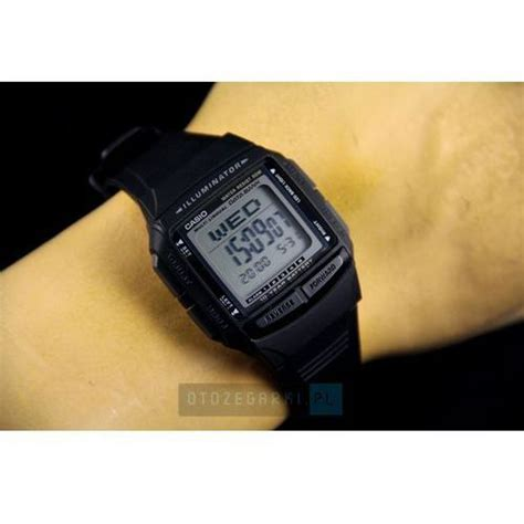 Casio Db 36 1a casio db 36 1a casio por 243 wnywarka w interia pl