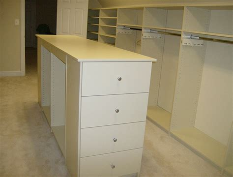 Increase Closet Space by How To Increase The Storage In Your Walk In Closet And Stop Worrying Caron Home Solutions