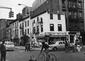 Kitchen Store Queens Ny Kitchen bleecker street ephemeral new york