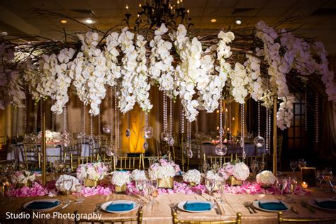 my home design studio teaneck nj photo in 10 terrific tablescapes maharani weddings