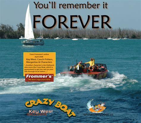 mini boat tour key west key west boats autos post