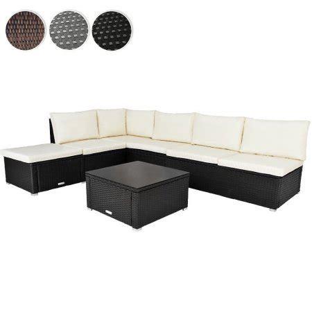 divani da giardino offerte divani da giardino in offerta confronta prezzi giardinaggio