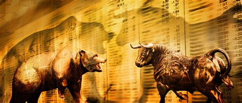 the complete bull vs bear roundup from the past week latest the bears have thanksgiving while the bulls have christmas