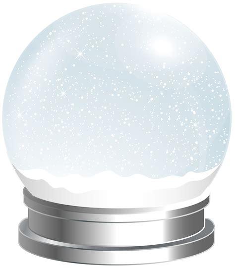 empty snow globe png clip art image gallery yopriceville