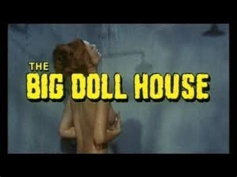 big doll house hairspray watch the big doll house woodworking projects plans