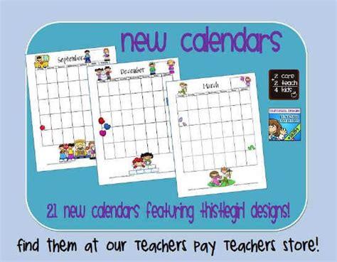 some e cards 2013 desk calendar just b cause 118 best calendar images on calendar free printable and preschool activities