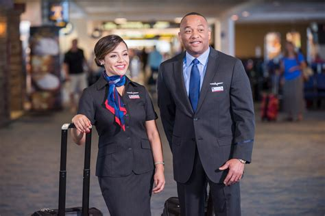 the answers to my flight attendant s t a r interview questions