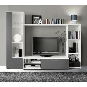 Meuble Living Tv by Living Meuble Tv Meuble Tele Solde Maisonjoffrois