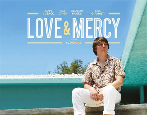 film love mercy love and mercy brian wilson film the prodigal thought