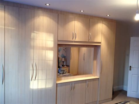 Fitted Wardrobes Hshire by Fitted Wardrobes Liverpool Cheshire Sliding Wardrobes