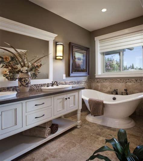 master bathroom colors pedestal furniture and vanities on pinterest