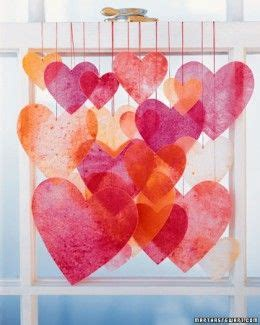 valentines day home decor valentine s day home decor decorating craft ideas