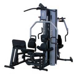 home fitness equipment solid g9s selectorized home fitnesszone