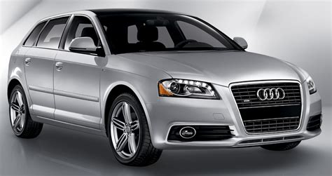car owners manuals free downloads 2010 audi a3 interior lighting 2010 audi a3 overview cargurus