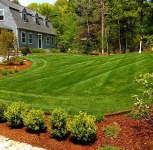 landscaping company landscaper walpole dover norfolk medfield ma