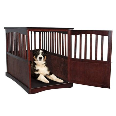 large breed crates heavy duty wire crates for small to large breeds large crate