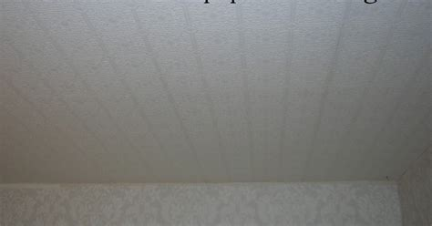 textured ceiling wallpaper giy it yourself create a faux tin ceiling with wallpaper wallpaper gallery