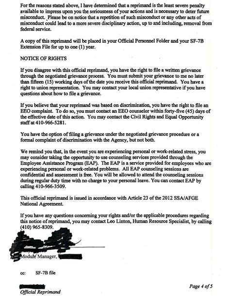 Withdrawal Of Warning Letter feds withdraw reprimand dealt to gassy worker the