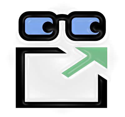 javascript pattern revealing module javascript revealing module pattern web development