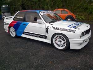 s2000 powered e30 track rally car page 10 of 10 bmw