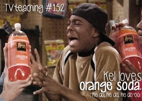 17 best images about kenan kel on pinterest growing up